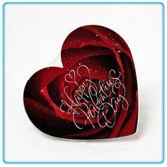 Cadouri Be my Valentine's Be My Valentine