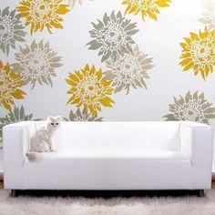 Decore cualquier ambiente de su hogar u oficina con Tapices de Vinil, informacion riccardozullian.enlamira@hotmail.com y WP +584123428549  Tapiz Vinil Vinilo Decorativo Decoracion Hogar, - Bs. 45.750,00