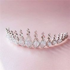 If the crown fits....