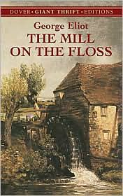 Google Image Result for http://bookdiscussions.edublogs.org/files/2011/03/mill-on-the-floss-2h3o9wo.jpg