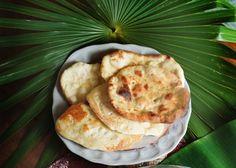 Naan (Indian Flatbread) Recipe - NYT Cooking