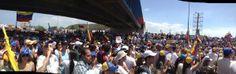 #Anzoategui #DistFrabricioOjeda #Lecheria #22F #PrayForVenezuela #SOSVenezuela