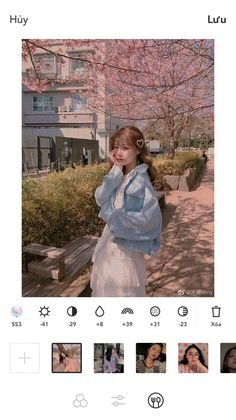 Photography Editing Apps, Photo Editing Vsco, Photography Filters, Photography Guide, Girl Photography Poses, Creative Instagram Stories, Vsco Filter, Editing Pictures, Lightroom