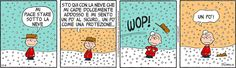 08.12.2015 Peanuts Snoopy, Peanuts Comics, Lucy Van Pelt, Non Sequitur, My Fb, Calvin And Hobbes, Fb Page, Stand By Me, Comic Strips