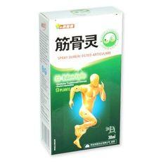 Spray Antiinflamator pentru dureri osoase si articulare ml) - eMAG. Alcohol