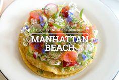 The 15 Absolute Best Manhattan Beach Restaurants California
