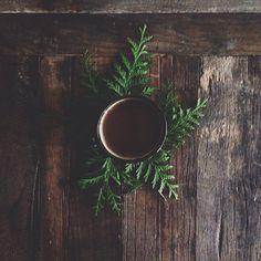 Mathea Cornellia —Coffee