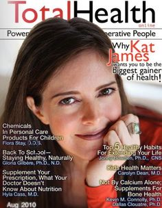 Listen to The Kat James #RadioShow to Learn more about Twist 25 DHEA cream. #healthcare #health #healthtalk #healthtips #DHEA #DHEACream