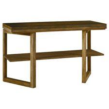 Spaces Sofa Table by La-Z-Boy