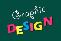 do graphic design work by jaydeo