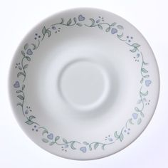 32 best corelle images dishes cutlery dining ware rh pinterest com