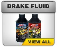 Change your Brake Fluid every 3 years with Amsoil Synthetic Brake Fluid www.lubedealer.com/needmoresynthetics