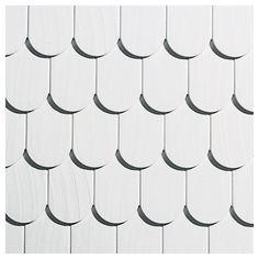 Best Cedar Impressions® 6 1 4 Half Round Shingles Bermuda 640 x 480