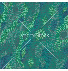 Colorful abstract seamless pattern vector 1782260 - by Baksiabat on VectorStock�