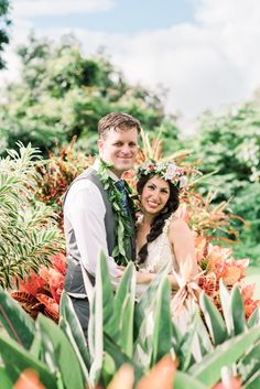 Planning the ultimate paradise wedding in Hawaii? We've got you covered. Boasting lush grounds with vibrant tropical plants and artfully arranged flora, the Holualoa Inn will provide the perfect backdrop for your stunning wedding photography.  #weddinginhawaii #hawaiiweddingvenue #tropicalweddinginspo #hawaiiweddinginspo #hawaiianwedding Wedding Vows, Wedding Venues, Destination Wedding, Dream Wedding, Wedding Coordinator, Wedding Planner, Hawaii Wedding, Big Island, Wedding Flowers