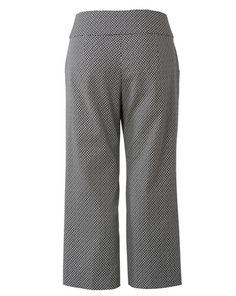Magazin Schnitt Culotte 08/2019 #123A Parachute Pants, Trousers, Pajama Pants, Pajamas, Sweatpants, Plus Size, Fashion, Boyshorts, Trousers Fashion