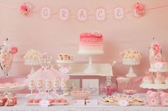 Amazing baby showers - Google Search