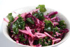 Don't Eat the Spatula - Don't Eat The Spatula Paleo Salad Recipes, Heart Healthy Recipes, Whole Food Recipes, Kitchen Recipes, Cooking Recipes, Kidney Recipes, Paleo Vegan, Vegan Food, Vegetable Recipes