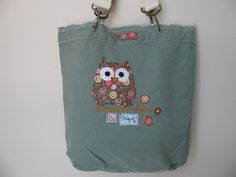 47 best applique tote bags images handmade bags tejidos sewing
