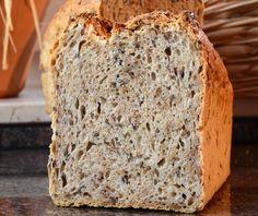Dinkel-Körner-VK-Brot Eva2