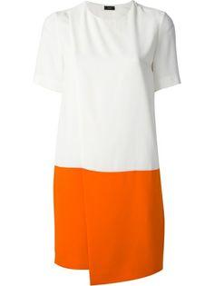 JOSEPH 'Staar' Dress £381.66