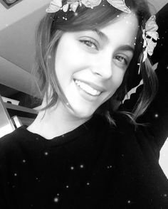 """TINI on Twitter: """"https://t.co/Wh3cHKxMd9"""""""