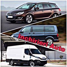 www.rentacardeva.ro www.expertautorental.ro Ford Focus, Romania, Car, Vehicles, Automobile, Autos, Cars, Vehicle, Tools