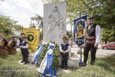 e-Pontos.gr: Σε πνεύμα ενότητας η Μνήμη της Γενοκτονίας του Πον...