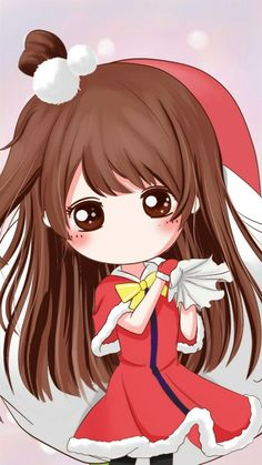 Chibi Girl Girl Cartoon Cute Girls Cute Babies Sanrio Kawaii Cute Anime Chibi Cute Drawings Cute Wallpapers
