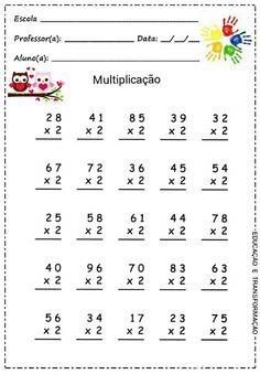 Contas Writing Practice Worksheets, First Grade Math Worksheets, 3rd Grade Math Worksheets, Social Studies Worksheets, Free Kindergarten Worksheets, Printable Math Worksheets, Worksheets For Kids, Go Math, Math For Kids