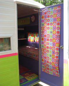 This looks like a kids playhouse