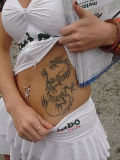 tattoos for girls - Google Search