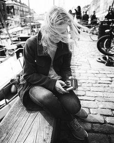 Nyhavn Copenhagen May 2017  #copenhagen #nyhavn  #ig_copenhagen  #denmark #the_bestbw #ig_shotz_bw #bnw_demand #bnw #bnw_sweden #bnw_life #masters_in_bnw #original_bnw #mono_styles #bnwsouls #jj_blackwhite #foto_blackwhite #bnw_fanatics