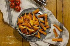 Aesthetic Food, Apple Pie, Sweet Potato, Carrots, Potatoes, Vegetables, Desserts, Tailgate Desserts, Deserts