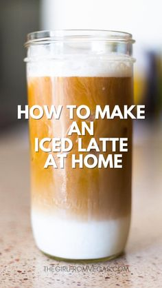 Coffee Drink Recipes, Alcohol Drink Recipes, Starbucks Recipes, Starbucks Drinks, Starbucks Order, Starbucks Pumpkin, Ninja Coffee Bar Recipes, Healthy Coffee Drinks, Iced Coffee Drinks