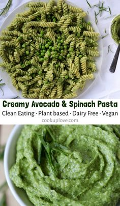 Plant based, vegan, easily gluten free(gf), dairy free (df), clean eating w Gourmet Recipes, Pasta Recipes, Whole Food Recipes, Vegetarian Recipes, Cooking Recipes, Healthy Recipes, Grilling Recipes, Clean Eating, Healthy Eating