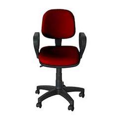 Eğer uzun saatler boyunca bilgisayar başında vakit geçirmek zorundaysanız, mutlaka kaliteli bir bilgisayar sandalyesi ile belinizi koruma altına almanız gerekmektedir. Bunun için Evidea.com'a gelin, siz de bilgisayar sandalyesi modelleri arasından karar vermeye çalışın.  https://www.evidea.com/ofis-koltuklari/c/834
