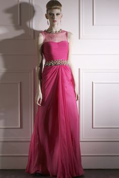 a-line-floor-length-chiffon-natural-waist-with-beading-jewel-evening-gown-