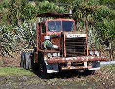 Heavy Duty Trucks, Heavy Truck, Equipment Trailers, Truck Transport, Heavy Machinery, Heavy Equipment, Rigs, Hot Rods, Tractors