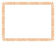 Image result for page borders clip art                                                                                                                                                     More