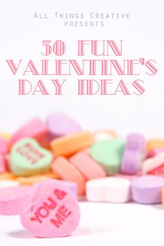 Valentine's Activities for Kids Church Fun Valentines Day Ideas, Valentine Activities, Valentines Day Treats, Valentine Crafts, Activities For Kids, Valentine Stuff, Primary Activities, Valentine Candy Hearts, Happy Valentines Day