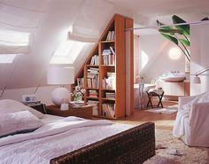 Die 17 besten Bilder von Schöner wohnen - Schlafzimmer in 2018 ...