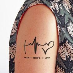 http://www.tttattoo.com/it/tatuaggi-scritte/96-fede-speranza-amore.html