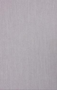 Texdecor CASAMANCE / MERIDIENNE /  72060647 価格:¥25500/ロール サイズ:70cm x 10m 素材:塩化ビニル樹脂系