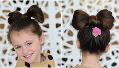 25 Girls Hairstyles for Back to School   Babble