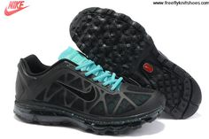separation shoes b7ff3 bffc0 2014 cheap nike shoes for sale info collection off big discount.New nike  roshe run,lebron james shoes,authentic jordans and nike foamposites 2014  online.