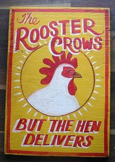 17 Best ideas about Hens on Pinterest   Chicken breeds, Raising ...
