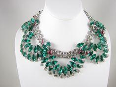 Robert Sorrell necklace