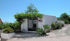 Natuurhuisje 24428 - vakantiehuis in Olías, Málaga