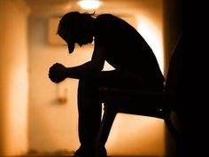 DEPRESSIONE - Cinque consigli per prevenire la depressione e per avere una vita più felice